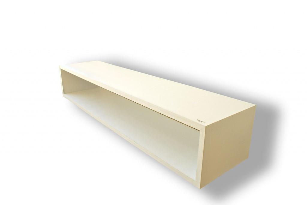 sideboard-beton-moebel